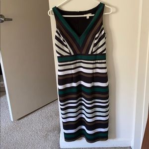 Very good condition dress